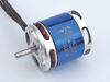 BOOST 25 Brushless Motor