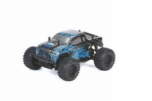 Monster FLASH 2.0 XXS 4WD Micro Buggy RTR