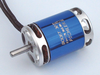 BOOST 30 Brushless Motor