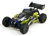 WILDFIRE 1:10 IC RTR Truggy 4WD